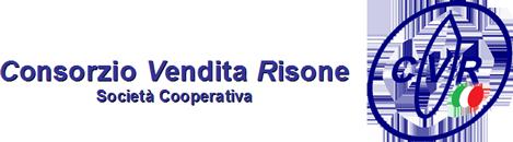 Consorzio Vendita Risone Soc.Coop Logo
